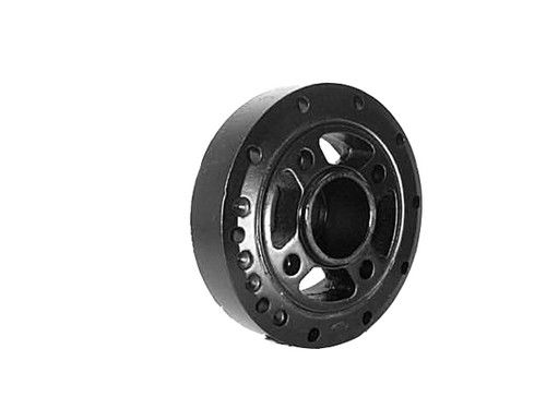 FORD 183/3.0L 1986-94 8MM BOLT HOLE FOR PULLEYS